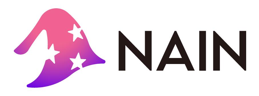 Blog by Nain